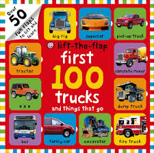 Book Detail : Priddy Books Usborne Sticker Books Trucks The Best 5 For Food Truck Entpreneurs Floridas Custom Bfcm Cybermonday Redshelf Speedy Publishing Llc Trains Transportation Little Learners Pocket Of Preschool What To Read Wednesday Firefighter Fire Kids Plus Blue Alice Schertle Illustrated By Jill Mcelmurry Specialist In Play Group Bookspre Nursery Booksnursery Busy Buddies Liams Beaver 3 A Train Getting Young Readers Moving Prtime Parenting Monster Mountain Rescue Childrens Book Aloud Bedtime Kenworth 501979 At Work Ron Adams 97583881477
