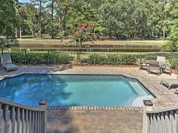 4BR Hilton Head House In Sea Pines W/Pool... - HomeAway Sea Pines Backyard Grill And Bar Roscoe Illinois Image On Marvelous Outdoor Ding Options In Park Slope Pics Astonishing The Monta Restaurant Mediterrean Inspired Cuisine Low Country Hilton Head Fresh Home Design And Interior A Lowcountry Astounding 6 Point Comfort Road 13b Island Sc 29928 Vacation Condominium Rentals Best Beachfront Location Vrbo Photo With Outstanding Wander Whine Real Estate On South Carolina 3 Delicious Restaurants Latitude Crossing