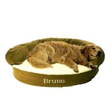 serta bolster dog bed restate co
