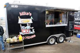 Mike's Dog House - Toronto Food Trucks : Toronto Food Trucks Pin By Stage 3 Motsports On Customer Feature August Pinterest Eternity 2002 Chevy Silverado Lowered Truck Truckin Magazine Mikes Custom Exhaust Ltd Opening Hours 1802833 Broadmoor Blvd And Suv Parts Warehouse Experts Of New Gets Linex Bed Awesome Custom Lift Install Traditional Flare Mike Livias Traditionally Styled 1936 Ford Ryan His Freightliner Cascadia Race Domination Street Spot Hauler The Daily Driver Project 1968 Red Chevrolet Pick Up Truck For Sale At Corvette Eccentric Partykas 1967 C10 Slamd Mag Spotlight 2016 F150 Platinum Build This Coe Is An Algamation Several Trucks Built A Modern