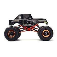 US HSP Rc Car 1/18 Electric Power Off-Road Crawler 4WD Climbing ... Wltoys 18628 118 6wd Rc Climbing Car Rtr 4488 Online Tamiya 114 Scania R620 6x4 Highline Truck Model Kit 56323 Amazoncom Coolmade Conqueror Electric Rock Custom Built 14 Scale Peterbilt 359 Unfinished Man Metakoo Cars Off Road 4x4 Rc Trucks 40kmh High Speed Truckmodel Vs The Cousin Modeltruck Test Trailer 8 Youtube 77 Nikko Pro Cision Allied Van Lines 18 Wheeler Radio Control 24ghz Highspeed 4wd Remote Redcat Volcano18 V2 Mons Bestchoiceproducts Rakuten Best Choice Products 12v Ride On Tractor Big Rig Carrier