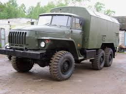 Ural 4320 #2653256 Chelyabinsk Russia May 9 2011 Russian Army Truck Ural 4320 Your First Choice For Trucks And Military Vehicles Uk 5557130_timber Trucks Year Of Mnftr 2009 Price R 743 293 Caonural4320militar Camiones Todos Pinterest Trials 3d Ural Soviet Cargo Truck Model Turbosquid 1192838 Ural375 Wikipedia 2653292 Ural4320 Jumps Through Obstacle Editorial Image Ural At Demtrations Of Technique Stock With Kamaz Diesel Engine Three Seat Cabin
