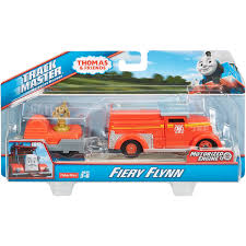 Thomas TrackMaster Motorized Fiery Flynn - Thomas Online Meccano Junior Fire Engine Styles Vary Amazoncouk Toys Games Linfield Company No 1 Provos First Motorized Fire Engine Turns 100 Years Old After Being Nanuet Rockland County New York Tonka Upc Barcode Upcitemdbcom Tonka Disney Mickey Mouse Truck 28 Motorized Clubhouse Toy Motorized Trucks Steps Best Truck Resource Bjs Whosale Club Product Mighty Tow Site Amazoncom Kid Trax Red Electric Rideon Latest 2014 Tough Cab Pumper Toy Defense Fire Truck W Lights
