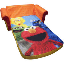 Elmo Potty Seat Cover by Elmo Car Seat Cover 15399