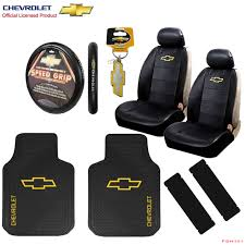 Disney Car Seat Covers - Lookup BeforeBuying Bench Seat Covers For Chevy Trucks Kurgo 2017 Chevrolet Silverado 3500hd Reviews And Rating Motortrend Yukon Rugged Fit Custom Car Truck Van Blog Cerullo Seats Lvadosierracom How To Build A Under Seat Storage Box Howto Camo Boardingtofrancecom 731980 Chevroletgmc Standard Cab Pickup Front 1998 Duramax Extendedcab Truckyeah 196970 Gmc Bucket Foam Cushion Disney Car Covers Lookup Beforebuying Oem For Awesome 1500 2500 Katzkin Leather