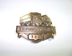 VINTAGE TEAMSTERS 164 Jackson Michigan Truck Semi Driver Union Old ... Teamsters Truckers Debate Selfdriving Trucks In Commerce Committee Smithmiller Toy Truck Union 76 Tow For Smittys Garage Fred Under A New Law Retailers Share Ability Misclassified Truck Driver Blames Well Service Operator Employee Causing Humboldt Crash Probe Leads To Calgary Trucking Company Being Ordered Touts Tentative Ups Deal Transport Topics Whats On The Table At Democratic Class A Cdl Driver Corrugating Olyphant Pa Selfdriving Trucks Are Going Hit Us Like Humandriven Mombasa Programme Employer Partnership Swhap Local 769 Unity Pride And Strength