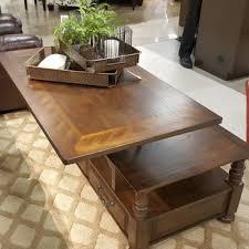 ashley homestore 21 photos 18 reviews furniture stores