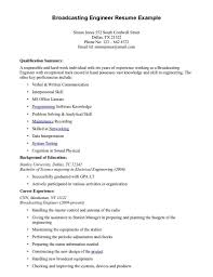 3+ Journalist Resume Template   Ledger-paper Journalist Resume Examples Sample Broadcast Essays Rsum Gabe Allanoff Video Journalist Resume Samples Velvet Jobs Awesome Sample Atclgrain What You Know About Realty Executives Mi Invoice And 1213 Sports Elaegalindocom Journalism Alzheimer S Diase Music Therapy Cover 23 Sowmplate 3 Mplate Ledgpaper Format For Experienced Valid Luxury Cover Letter For Entry Level Fresh