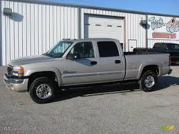 2005 GMC Sierra 2500HD - Information And Photos - ZombieDrive 1988 Gmc Sierra 1500 Rod Robertson Enterprises Inc 1965 Ross Customs My Car Short Box Stepside Truck Youtube 1966 Chevrolet Truck Hot Network Smoothie Wheels The 1947 Present Message 65 Gmc Wiring Diagram 12 Ton Pickup For Sale Classiccarscom Cc1062384 5792 Likes 105 Comments C10 Chevy Trucks C10crew On Instagram 2011 Sierra Reviews And Rating Motor Trend Lvadosierracom Any Stealth Gray Metallic Owners Have