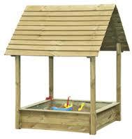 bac a avec toit bac à carré avec toit selma park avant extérieur