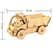 Educational Car Puzzle Diy Wooden Toy Trucks And Cars Children ... Wooden Trucks On Behance Wooden Fire Truck Kmart Handmade Toy Usps Delivery Big Wood Trucks Thomas Train T145w And Friends Educational Car Puzzle Diy Toy And Cars Children Make Your Own Custom 27 Best Caps Images On Race Car Transporter With Two Race Ikonic Toys Ceeda Cavity Dump Pip Soxpip Sox Products The Sport Tractor With Turning Wheels By Myfathershandsllc Etsy Diys Pinterest