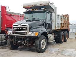 DUMP TRUCKS FOR SALE Eby Trailers And Truck Bodies Custom Body The Long Hauler Online Trucks For Sale Crawford Jerr Dan Automotive Repair Shop Lancaster Company Articles Beds For New Jersey Martin Cash Cars Ca Sell Your Junk Car Clunker Junker Swaploader Sl240 Dump Home Sh Traing Services Ltd
