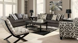 Paint Colors Living Room Grey Couch by Grey Sofa Living Room Design Black Steinway Grand Piano Wall Decor