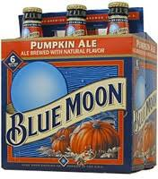 Harvest Moon Pumpkin Ale by 45 Best Craft Beer Love Images On Pinterest Chocolates Cherries