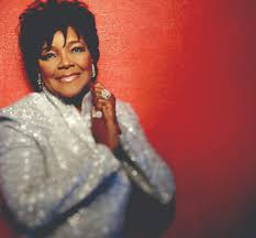 Shirley Caesar To Headline Rise Up And Praise At The Savannah ... Gospel Usa Magazine By Issuu Listen Free To Luther Barnes Anyway You Bless Me Lord Radio Amazoncom Cds Vinyl Urban Contemporary Traditional The Red Budd Choir Pandora Tasha Cobbs Leonard Gracefully Broken Audio Christian Music Martin King Jr Why Jesus Called A Man Fool August 27 Joy In Morning Wclk Its Your Time Christian Accompaniment Tracks Gods Grace Youtube Phillip Carter Blog Black History Month Dmv Music Heroes