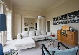 wohnideen fürs wohnzimmer interieurs im englischen stil