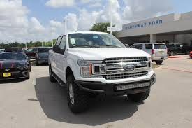 Mac Haik's Southway Ford | Ford Dealership In San Antonio TX 2016 Ford 150 In Lithium Gray From Red Mccombs Youtube Trucks In San Antonio Tx For Sale Used On Buyllsearch West Vehicles For Sale 78238 2014 Super Duty F250 Pickup Platinum Auto Glass Windshield Replacement Abbey Rowe 20 New Images Craigslist Cars And 2004 Repo Truck San Antonio F350 2018 F150 Xl Regular Cab C02508 Elegant Twenty Aftermarket Fuel Tanks