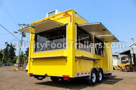 Home - Quality Food Trailers Food Trucks For Sale Prestige Custom Truck Manufacturer How To Start A Food Truck Business In India Quora Latin Mobile Kitchen Trailers For Ccession Nation Sj Fabrications Gallery Dx15 And Dx20 Frog Technical Website 50 Owners Speak Out What I Wish Id Known Before Kitchens On Wheels Canada Preowned Commercial Vehicle Modifications Remodeling Customization Miami Fancing Best 2018 To Increase Your Odds Of Getting Catering Archives Apex Specialty Vehicles Bbq