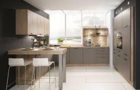 plan cuisine 3d plan de cuisine réalisez le plan 3d de votre future cuisine