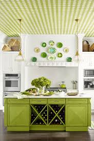 100 Home Dizayn Photos 100 Kitchen Design Ideas Pictures Of Country Kitchen Decorating
