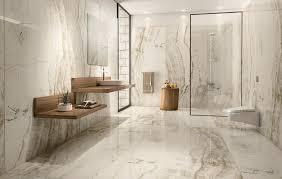 travertine porcelain flooring tile pavers glass mosaic