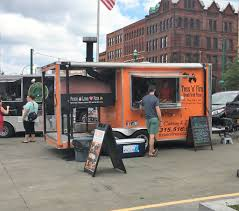 Syracuse Lawmaker Wants To Ease Regulations On Food Trucks – TheHubNNY Proposed Ann Arbor Ordinance Could Limit Where Food Trucks Park Millennials Love But Stale Laws Are Driving Them Out Of The Truck Revolution Is Being Held Back By Unnecessary Regulation Open Village Hall Issue Mobile Cuisine In Mexico And Brazil Ready To Roll Public Opinion Wanted On Wilmington Regulations Notice Of Revised Committee The Whole Council Meeting C2 Why Chicagos Oncepromising Food Truck Scene Stalled Out Once Again Omaha City Council Delays Deciding Birmingham Looks Into Trucks Regulations Video Dailymotion Youtube