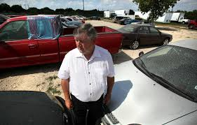 Towing Firm's Founder Is Found Guilty - San Antonio Express-News March 2012 Spectrum Truck Pating Phil Z Towing Flatbed San Anniotowing Servicepotranco Heavy Towing Tampa Hauling Sunstate Texas Compliance Blog 2014 Shark Recovery Inc San Antonio Repo Service Youtube 2018 Ram 4500 Lilburn Ga 115635812 Cmialucktradercom Mission Wrecker Coastal Transport Co Home Roadrunner Offers Light Medium And Heavyduty Towing Tow Trucks Corpus Christi Cts Fl Clearwater