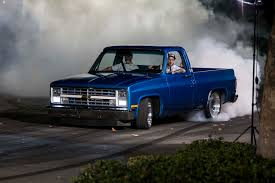 The LMC Truck C10 Nationals Week To Wicked: The Square-Body Episode ... The Giveaway Week To Wicked 1985 Chevy C10 Is Sema 2017 Bound Hot Clark Davis His 89 Ford Trucks And Lmc Truck Lmc Truck 1965 Donny J Youtube 1995 Gmc Pickup David Tina Rose Life Dash Cluster Install Rod Network Something To This Way Comes 2018 Nationals Inside Serpentine Belt Drive Systems For Gm Small Blocks Ls Quick Visit Shop Tour 8lug Magazine 1992 Dodge Ram D150 Trucks Pinterest Rams