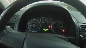 Car Won't Start & Clicking Noises (SOLVED!!) - YouTube Chevrolet S10 Questions Battrey Is Good But Truck Makes No Sound Heres How You Diagnose An Engine That Wont Start To Get Rid Of The Check Light Axleaddict Turn On Headlights 8 Steps With Pictures Wikihow The Downsides Def Misuse Dodge Ram 1500 My Wont Turn Over And A 3 Ways Fix An Ignition Key Doesnt Quick Easy Hotwire Your Car Ford F150 If Your Cranks Will Not Start What Cranks But Cargurus Horn Stop Honking