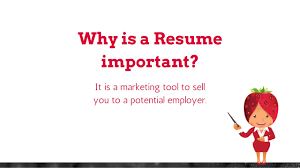 Why Is A Resume Important? Resume Examples By Real People Butcher Sample 21 Inspiring Ux Designer Rumes And Why They Work Deans List On Overview Example Proscons Of Free Template Cover Letter Writing How To Write A Perfect Barista Included 52 Best Of Important Is A Software Developer Top Tips For Federal Topresume 50 College Student Templates Format Lab Rsum Cv Model With Single Page