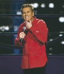Halloween City Corbin Ky by Comedian Brian Regan Coming To Corbin Arena Aug 26 News