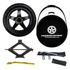 2017-2019 Tesla Model 3 Complete Spare Tire Kit W/Carrying Case - Modern  Spare 40 Off Clearly Contacts Coupons Promo Codes November 2019 How To Buy Tire Chains Pep Boys 15 Best Coupon Wordpress Themes Plugins Athemes Member Savings Programs Landscape Ontario 72019 Tesla Model 3 Complete Spare Kit Wcarrying Case Modern 48012in With 4 Lug Rim Load B Rack Free Shipping Nov Walmart Grocery 10 Using The Silvercar Visa Infinite Discount Code Tires Easy Coupon Amazon Ireland Website Magento Shopping Cart And Catalog Price Rules Guide