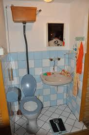 file ddr museum berlin bad mit toilette jpg wikimedia commons