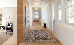 flush mount hallway lighting mulberry ceiling details tech