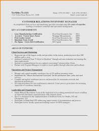 Warehouse Worker Resume Skills - Payment Format Best Forklift Operator Resume Example Livecareer Warehouse Skills To Put On A Template Samples For Worker 10 Warehouse Objective Resume Examples Cover Letter Of New Pdf Cv Manager Majmagdaleneprojectorg Sample Experienced Professional Facilities Technician Templates To Showcase Objective Luxury Examples For Position Document