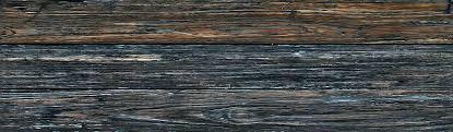 Dark Old Wood Texture Background Header