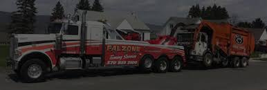 100 Cheapest Tow Truck Service Falzone Ing Light Ing Roadside Repairs Wilkes Barre PA