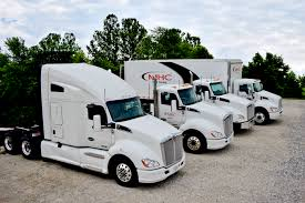 MHC Truck Leasing 2215 E Division St, Springfield, MO 65803 - YP.com 2018 Coachmen Leprechaun 260ds R31340 Reliable Rv In Springfield Stake Bed Truck Rental Columbus Ohio Best Resource Trailer Mo Service Repair And Sales For Rentals Heavy Duty Hogan Up Close Blog 6 Tap 30 Keg Refrigerated Draft Beer Ccession Trailer For Rent Summit Group 2635 E Diamond Dr 65803 Ypcom Sttsi Home Tlg Peterbilt Acquires Numerous Locations Wilson Logistics Raising Awareness Driver Health Through 5k Used Cars Sale 65807 Automotive