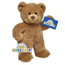 Build-A-Bear Workshop 4 X $25 Gift E-Cards Sales Deals In Bakersfield Valley Plaza Free 15 Off Buildabear Workshop Coupon For Everyone Sign Up Now 4 X 25 Gift Ecards Get The That Smells Beary Good At Any Tots Buildabear Chaos How To Get Your Voucher After Failed Pay Christopher Banks Coupon Code Free Shipping Crazy 8 Printable 75 At Lane Bryant Or Online Via Promo Code Spend25lb Build A Bear Coupons In Store Printable 2019 Codes 5 Valid Today Updated 201812 Old Navy Cash Back And Active Junky Top 10 Punto Medio Noticias Birthday Party Your Age Furry Friend Is Back