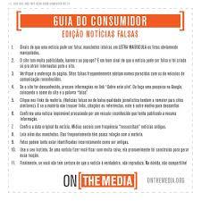 Blog Posts Info Salud Cita Previa
