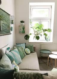 pin auf das sofa als lieblingsplatz