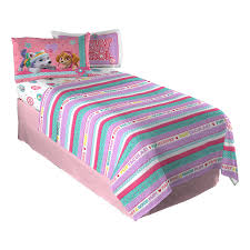 Spongebob Toddler Bedding by Nickelodeon U0026 Paw Patrol Kids Bedding Sets Sale U2013 Ease Bedding