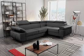 ecksofa eckcouch sofa schlaffunktion ausführung wählbar wohnzimmer