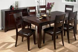 furniture engaging cheap used furniture nyc astounding cheap