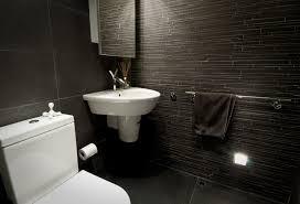 Bathroom Tile Colour Schemes by Bathroom Color Ideas Tags Adorable Ideas For Bathroom Color