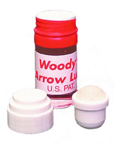 Woody's Lube Woodys Arrow Lube