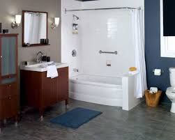Jetted Bathtubs Home Depot by Tubs Jetted Tubs Gratify Jetted Tubs Bubble Bath U201a Enrapture