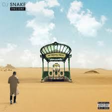 Eminem Curtains Up Encore Version by Deconstructed Eminem U0027s Encore Revisited
