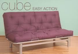 Convertible Sofa Bed Big Lots by Futon Futon Kmart Futon Mattress Walmart Futon Beds Walmart