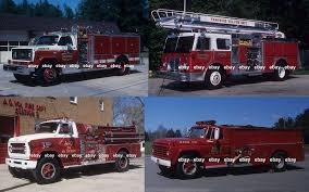 Legeros Fire Blog Archives 2006-2015 1948 Reo Fire Truck Excellent Cdition This 1953 Willys Jeep Fire Truck Has Less Than 4000 Original Miles Automotive History The Case Of Very Rare 1978 Dodge Diesel Firetrucks Barn Finds Someone Buy 611mile 2003 Ford F350 Time Capsule Drive Lego Trucks Ebay 44toyota Emergency Rescue Kids Toy Squad Water Cannon With Lights Kme Custom Severe Service Pumper For Sale Gorman 1995 Sunoco Aerial Tower Series 2 Used Honda Odyssey Accord Floor Mats Leather Ebay Ex L Fwd New Tires